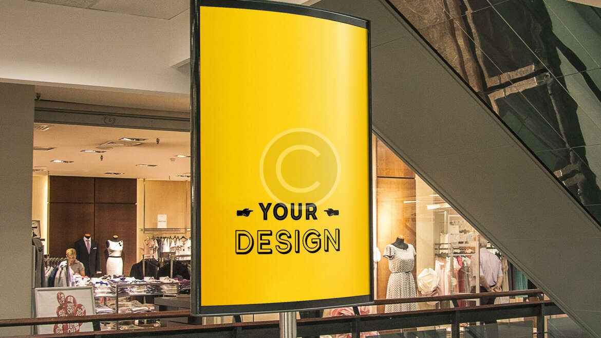 25 logo design tips from the experts